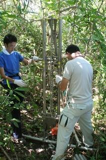 coralreefscience-2009-09-08T12_15_51-2.jpg